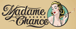 Madamechance Logo